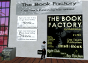 book-factory.png