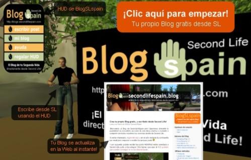 blogslspain_image005.jpg