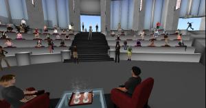 Conferencia de Tom Bukowski_002