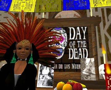 Maya-DOD2