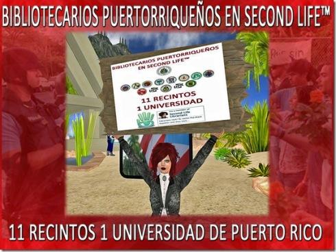11PIbIBLIOS UPR .jpg