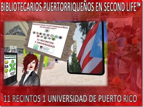 bIBLIOS UPR COMPOSEsl_edited-2.jpg
